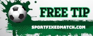 Correct Fixed Matches Sport Tips 1x2